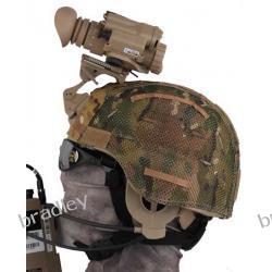 Pokrowiec ACH/MICH 2000 Multicam