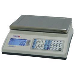 Basic Price PL - waga kalkulacyjna Elzab
