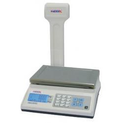 Basic Price VE - waga kalkulacyjna Elzab