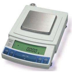 UW420H - waga precyzyjna