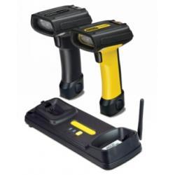 PowerScan PBT7100 no pointer, USB, baza, kabel, zasilacz