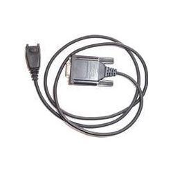 COM kabel do Nokia 6210 7110 6310i DLR-3P DLR3P...