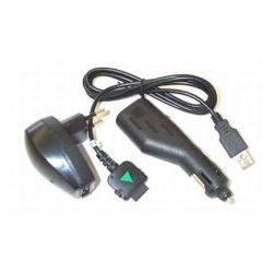 PDA set do HP Compaq iPaq 3100 3600 3700...