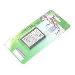 Aku do PDA HP iPaq 4100 4150 Loox 410 420 N500 N520...