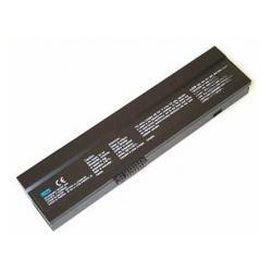 Aku do Sony Vaio PCGA-BP2V Li-Ion 4400mAh...