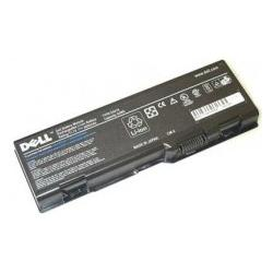 Aku do Dell Inspiron 6000 9300 9400 XPS M90 D5318...