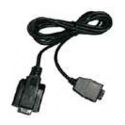 Kabel do Samsung E710 V200 S300 P400 X480 X200...
