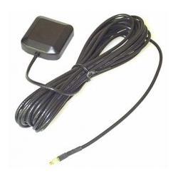 PDA GPS antena z MMCX adapter + magnetyczna stopka...