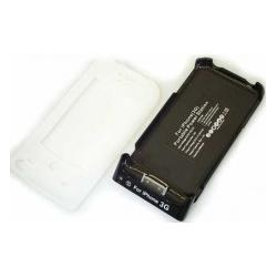 Aku do Apple iPhone 3G Li-Polymer 2250mAh extern...