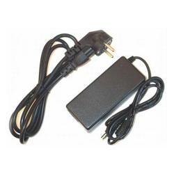 Zasilacz sieciowy 230V Notebook Laptop 2,5mm 19V 3,42A 65W...