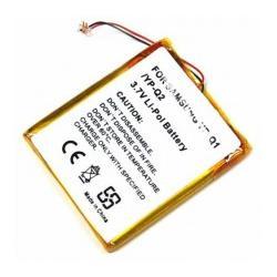 Aku do Samsung YP-Q1 4G 8G 16G YP-Q2...
