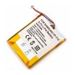 Aku do Samsung YP-T10 (A157336004752)...
