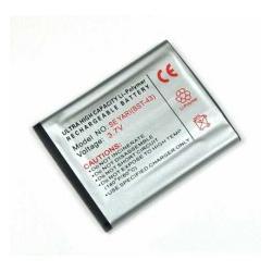 Aku do Sony-Ericsson J132i (wie BST-42) Li-Polymer...