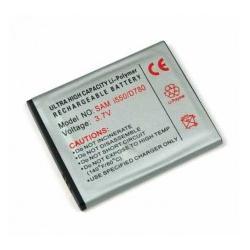 Aku do Samsung Galaxy 5   i5500   i7110 Pilot   i8510 Innov8 Polymer...