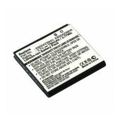 Aku do Samsung GT-S5530   GT-S5200 Li-Ion...