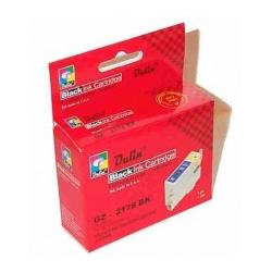 Tusz do Epson C64 C66 C84 C86 CX6400 Yellow...