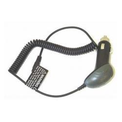 Ladowarka samochodowa do Nokia Nokia 3310 6210 6610 7210 8210 etc....