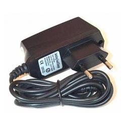 Zasilacz sieciowy do Nokia N70 N90 6101 6103 6270 6280 7360...