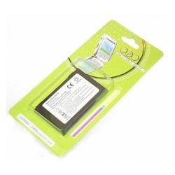 Aku do QTEK 8600 Dopod 595 HTC MTeoR Breeze...