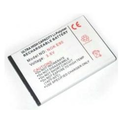 Aku do Nokia E90 E61i E63 E71 E90 E52 N97 Li-Polymer...