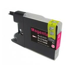 Tusz do Brother DCP-J525 MFC-J430 LC-1280 MA...