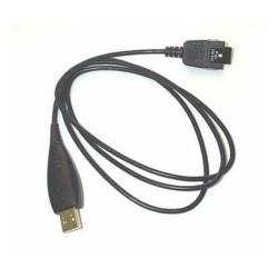 USB Kabel do Samsung E710 V200 S300 P400 X480...