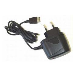 PDA ladowarka sieciowa do MDA compact Pro SDA...