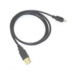 USB Kabel do Samsung i8910 Jet S8000 M76000 S5600...