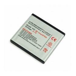 Aku do Sony-Ericsson Vivaz   Vivaz Pro (EP500) Li-Polymer...