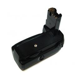 Battery Grip do Nikon D80 / D90 MB-D80...