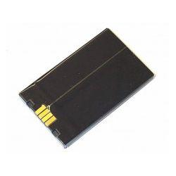 Aku do Motorola v60 v300 v525 v600 Li-Ion 1000mAh...