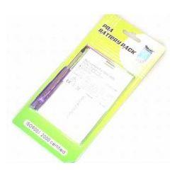 Aku do PDA iPaq 3800-3900 Li-Polymer 2200mAh...