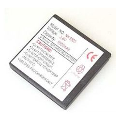 Aku do Nokia 6233 6280 6288 9300 N73 N93 BP-6M Polymer...