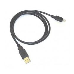 USB kabel do Nokia 5200 5300 6110 6300 N91 N95 DKE-2...