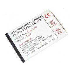 Aku do Samsung SGH-X200 Li-Polymer...