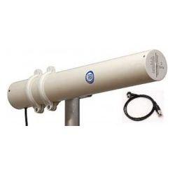 Antena kierunkowa YAGI UMTS GPRS EDGE 10m dla Huawei B970 E970...