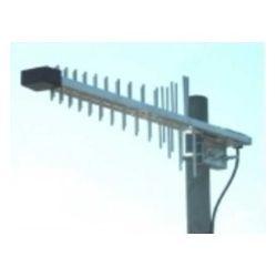 Antena Wittenberg LAT-54 GSM UMTS 10m + SMA male...