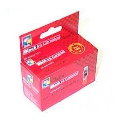 Tusz do Canon S200 S300 S310 S320 i250 i350 i450 Color...
