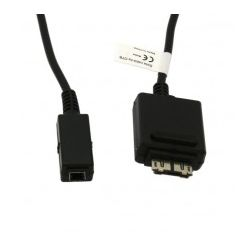 Kabel Adapter AV HDMI do Sony CyberShot...