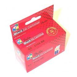 Tusz do Kodak 10BK ESP 3 5 7 9 / 3250 5210 BK CHIP...