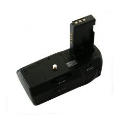 Battery Grip do Olympus E620 / E-620 HDL-5...