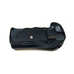 Battery Grip do Nikon D300 / D700 MB-D10...