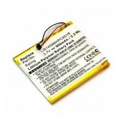 Aku do Sony Reader eBook PRS-350 / PR-350SC...