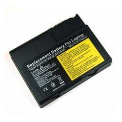 Aku do Acer Travelmate 270 Li-Ion 4400mAh...