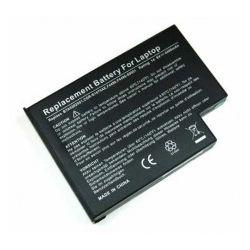Aku do Acer Aspire 1300 / Fujitsu-Siemens Amilo M6800 Li-Ion czarny...