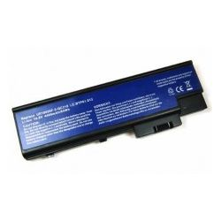 Aku do Acer Aspire 3660 Series 14.8V Li-Ion czarny...