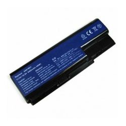 Aku do Acer Aspire 5230 Li-Ion 4400mAh czarny...