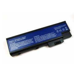 Aku do Acer Aspire 5600 Series 11,1V Li-Ion czarny...