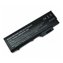 Aku do Acer Travelmate 2300 / Acer Aspire 1680 Li-Ion...