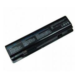 Aku do Dell Vostro A860, Inspiron 1410 czarny 4400mAh...